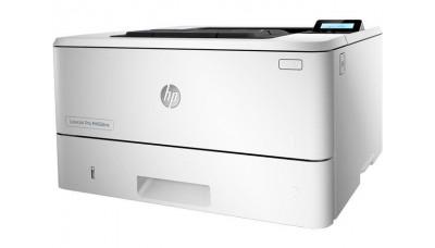 HP Laser Jet Pro M402dne  Duplex Network Printer