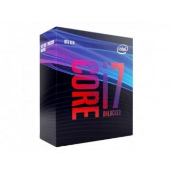 Intel core i7-10700 10th Gen
