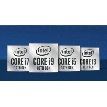 Intel Core I7-10700K 10th Gen Processor