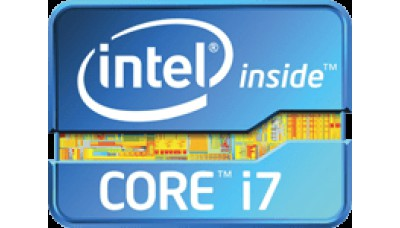 Intel 10th Gen Core i7-10700KF Processor