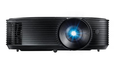 Optoma S334 3600 Lumens Projector