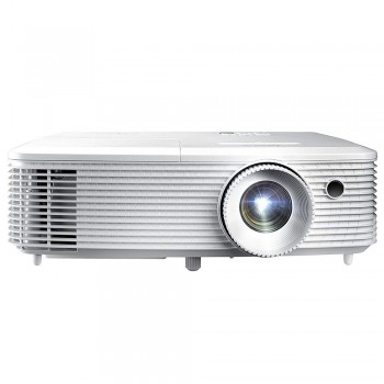 Optoma Projector Expert S365