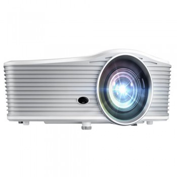 Optoma W515 Conference Room Projector