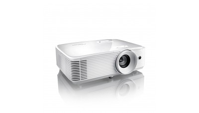 Optoma WU334 DLP Projector