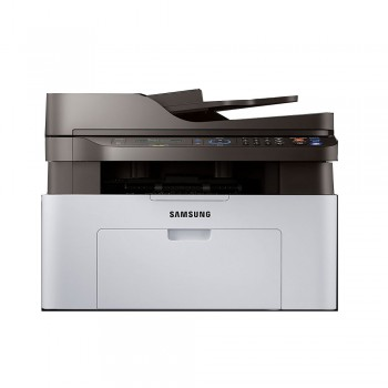 Samsung SL-M2070FW/XSS 4 in 1 Printer/with Free Toner