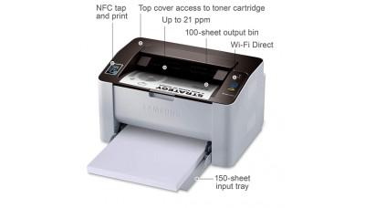 Sumsung Single Laser Printer