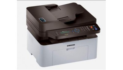 Samsung SL-2070/XSS - 3 in 1 Printer/ With Free Toner