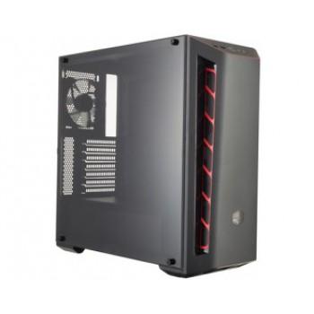 Cooler Master MB510L