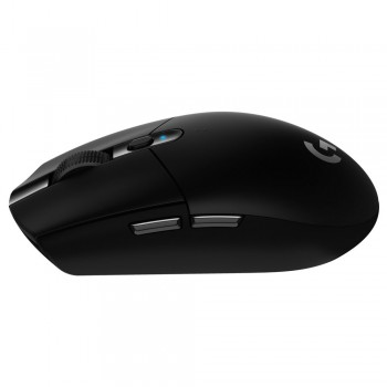 Logitech G 304 Wireless Gaming Mouse