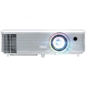 Optoma X400 DLP XGA Projector