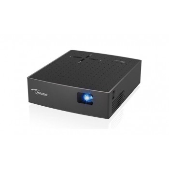 Optoma LV130 Mini Projector