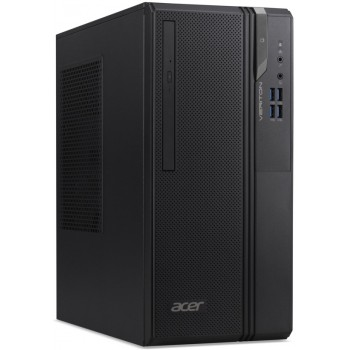 Acer Veriton Essential ES2735G PC