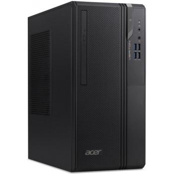 Acer Veriton Essential ES2735G PC