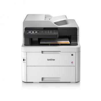 Colour Laser Multi-Function Printer MFC-L3750CDW
