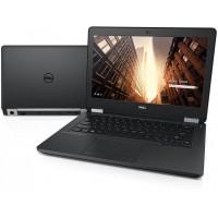 Dell Latitude E5270 i5