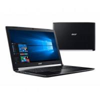 Acer ASPIRE 7 i7