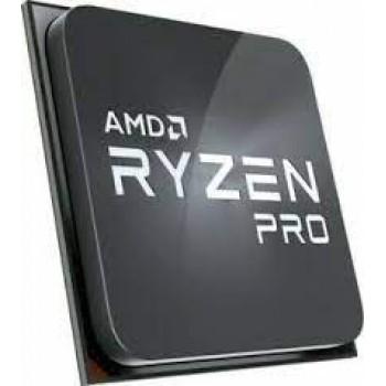 AMD Ryzen 5 PRO 4650G R5 PRO