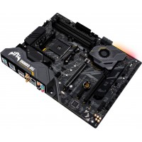 ASUS TUF Gaming Plus X570