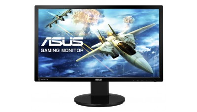 ASUS Gaming Monitor 24