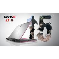 Alienware 15 R4 i9
