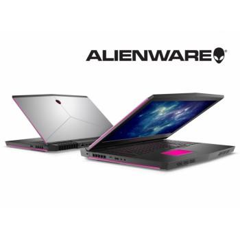 Alienware 15 R4 i5