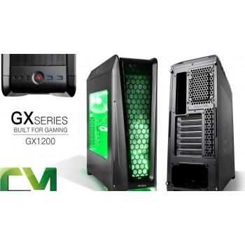 Antec Gaming Case GX1200