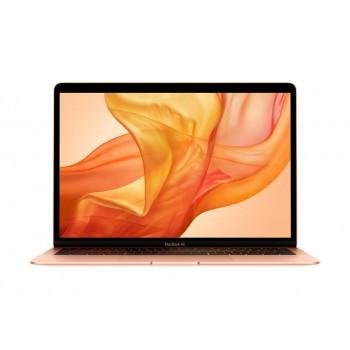 "Macbook Air 13.3"" Retina display 2019 i5 1.6Ghz 8GB 128GB"