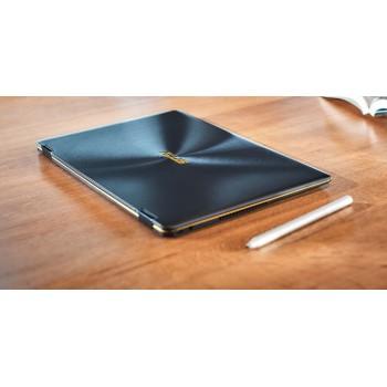 ASUS ZenBook Flip S i7 8th Gen