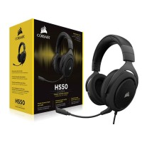 CORSAIR HS50 Gaming Headset
