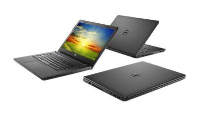 Dell Inspiron 3567 i3