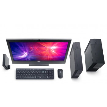 Dell OptiPlex 7050 i5
