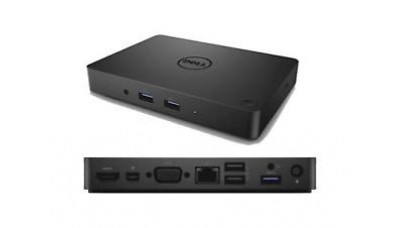 Dell USB Type-C Dock