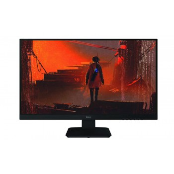 Dell 27 Inches 144Hz LED Gaming Monitor