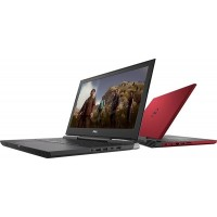 Dell G5 i7 8th Gen