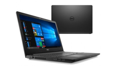 Dell Inspiron 3567 i5