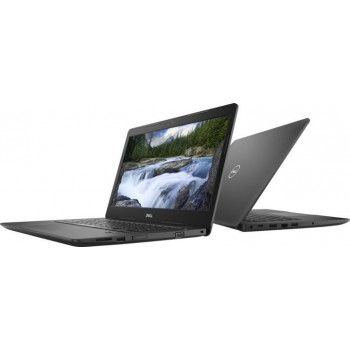 Dell Latitude 3490 8th Gen i5