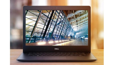 Dell Latitude 3490 8th Gen i7