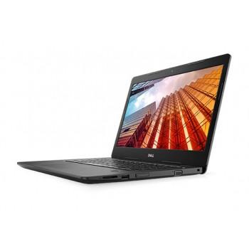 Dell Latitude 3490 i5