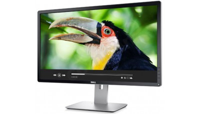 Dell 27 Inch Ultra HD 4k Monitor