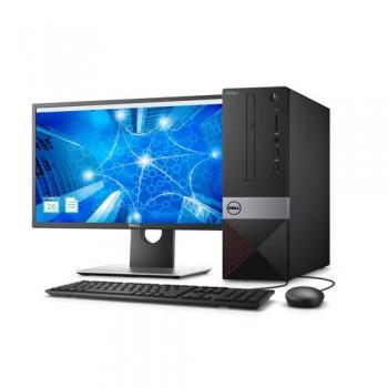 Dell Vostro Desktop 3470 i3