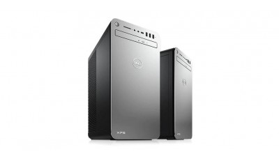 Dell XPS 8930 i7 8th Gen
