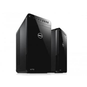 Dell XPS 8920 7th Gen i7