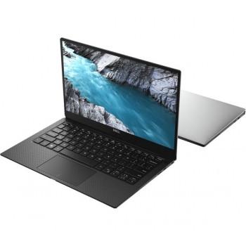 Dell XPS 9570 i9