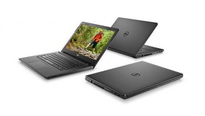 Dell Inspiron 3467 i3