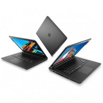 Dell Inspiron 3467 i5
