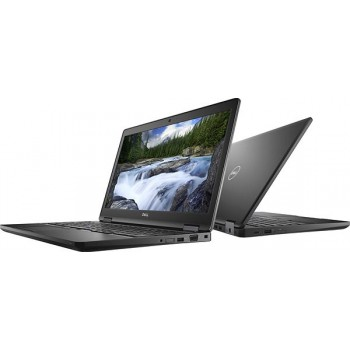 Dell Latitude E5590 8th Gen i7