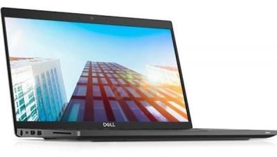 Dell Latitude 7290 i7
