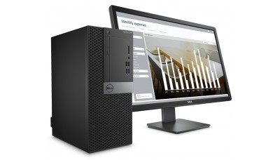 Dell OptiPlex 5050 i5