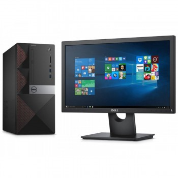 Dell Vostro Desktop 3470 i5