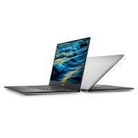 Dell XPS 9570 i7 8th Gen